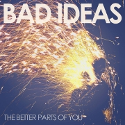 BAD IDEAS Cover